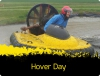 Hover Day